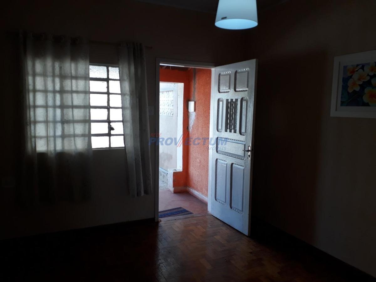 casa à venda em são bernardo - ca211713