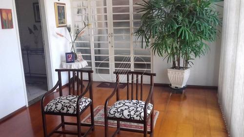 casa à venda em são bernardo - ca228631