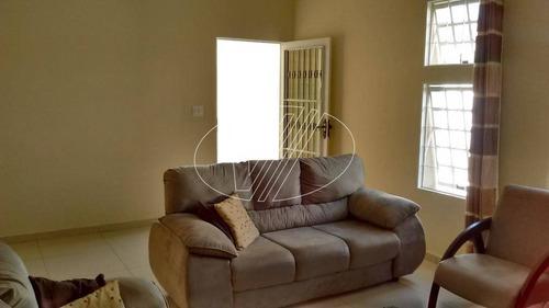 casa à venda em são bernardo - ca231170