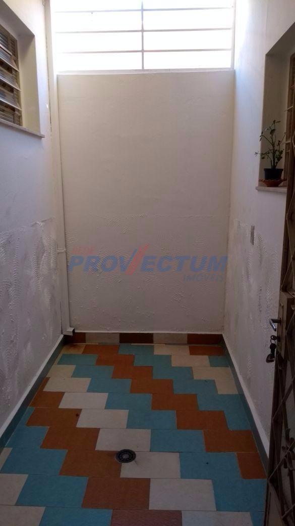 casa à venda em são bernardo - ca233724