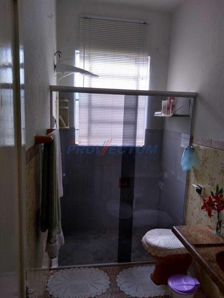 casa à venda em são bernardo - ca240468
