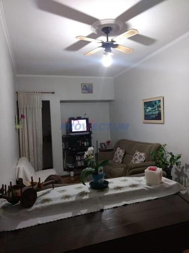 casa à venda em são bernardo - ca250974