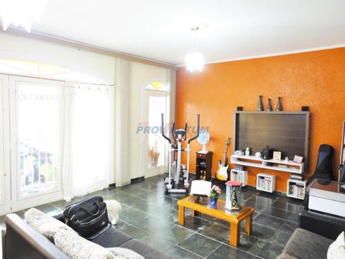 casa à venda em são bernardo - ca264144