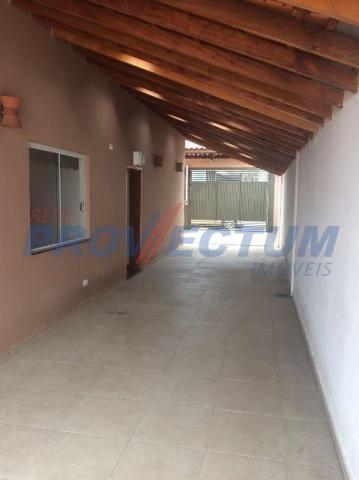 casa à venda em são dimas - ca242403