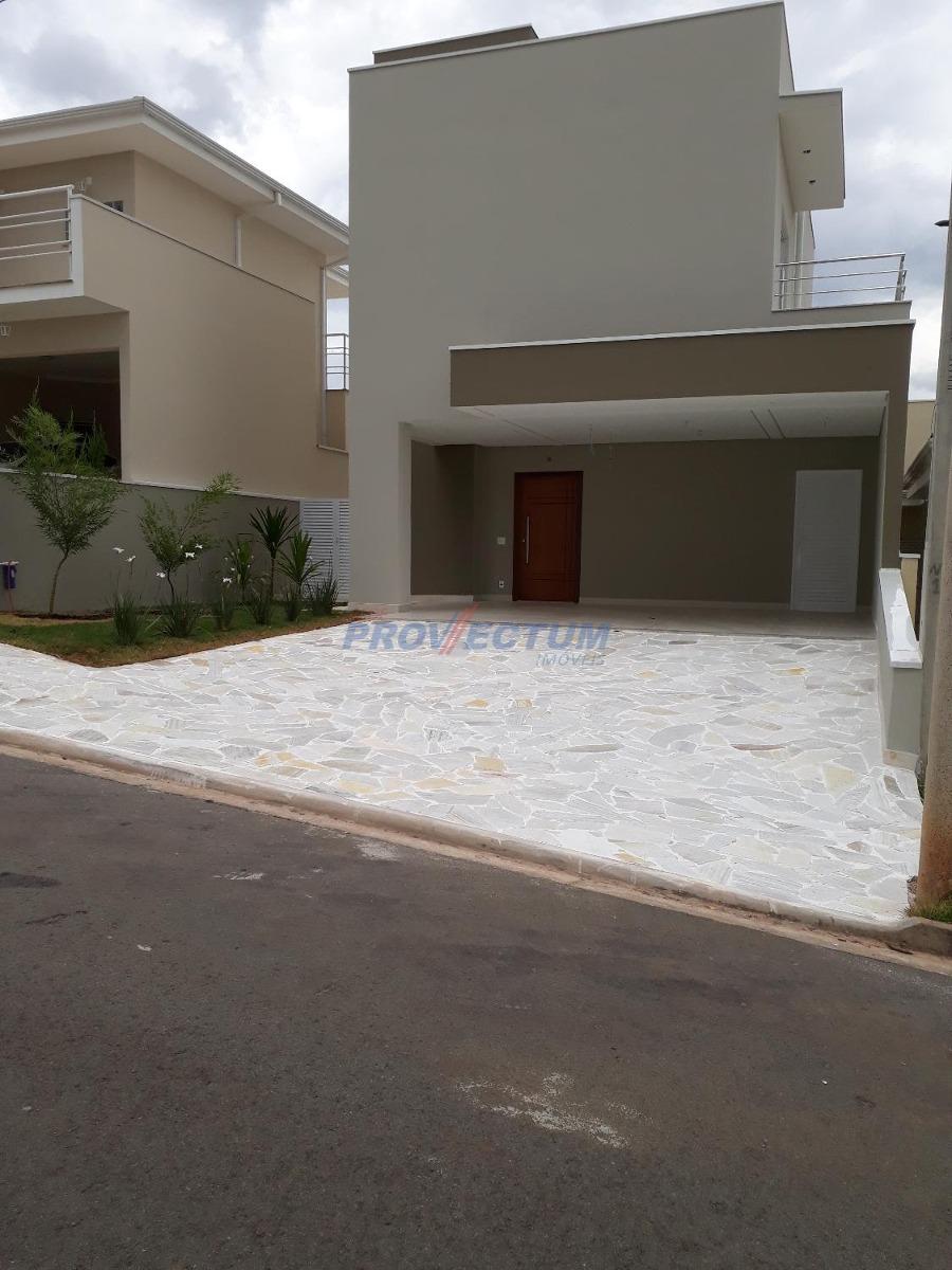 casa à venda em são domingos - ca234916
