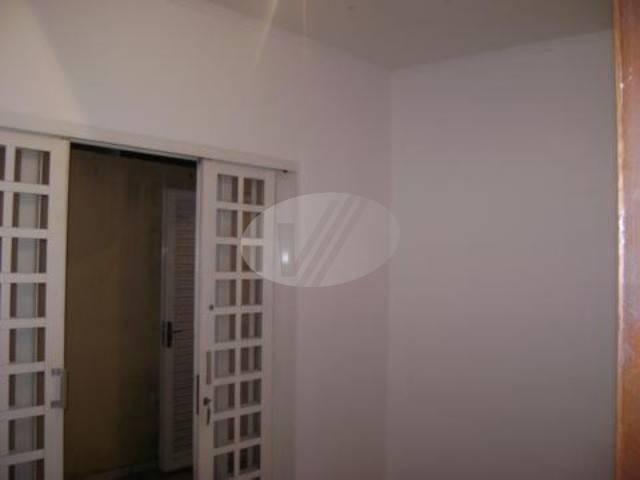 casa à venda em são fernando - ca183230