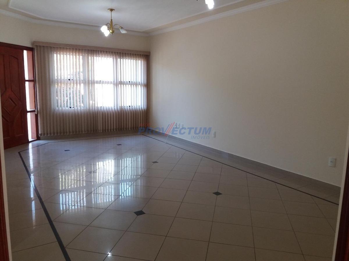 casa à venda em são joaquim - ca058913