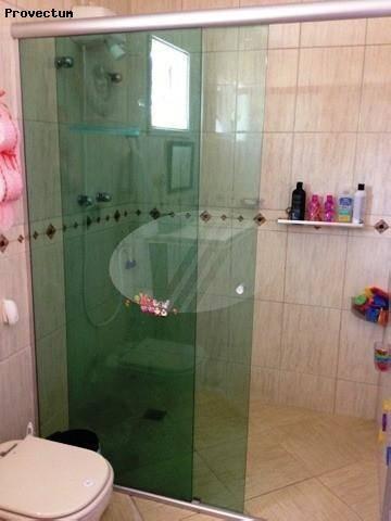 casa à venda em são joaquim - ca207394