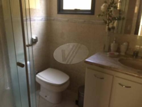 casa à venda em são joaquim - ca212890