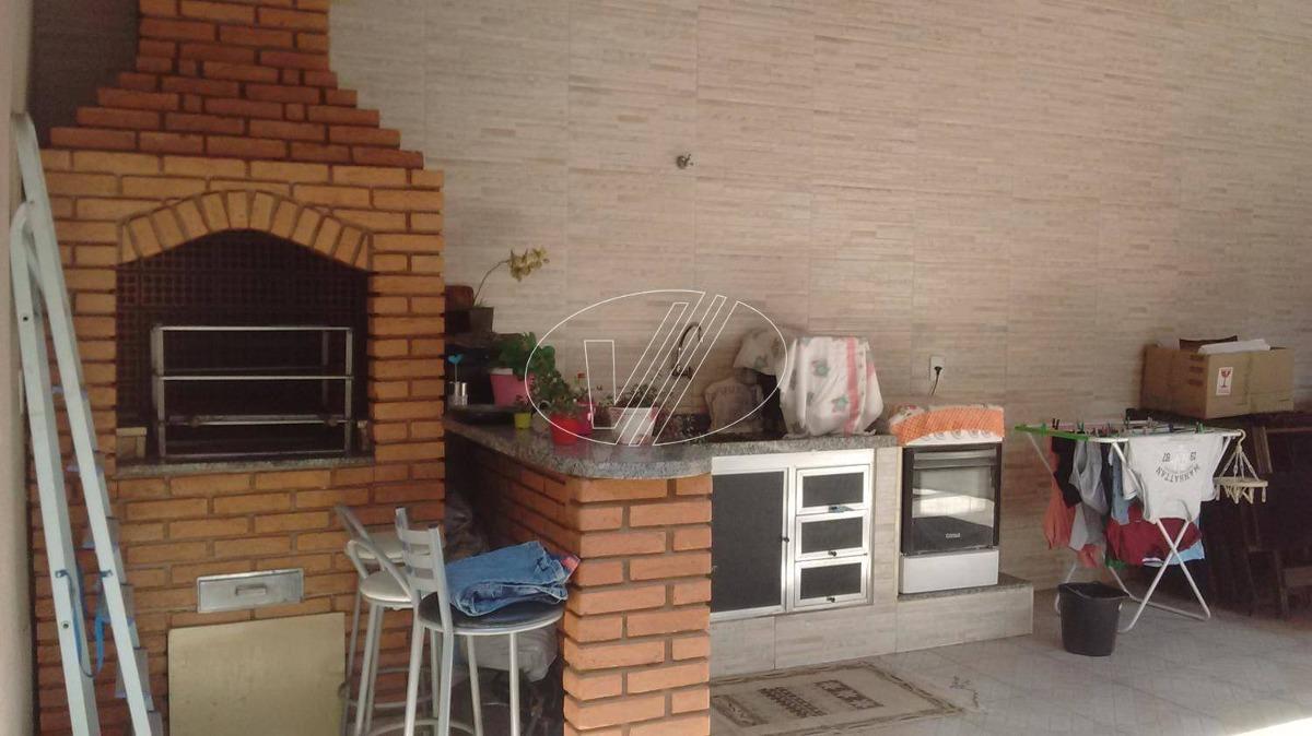 casa à venda em são joaquim - ca224866