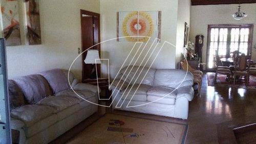 casa à venda em são joaquim - ca229350