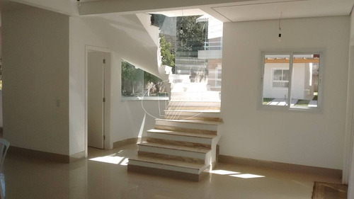 casa à venda em são joaquim - ca230673