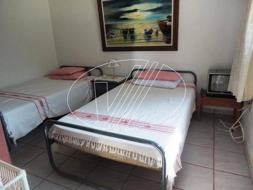 casa à venda em são joaquim - ca231397