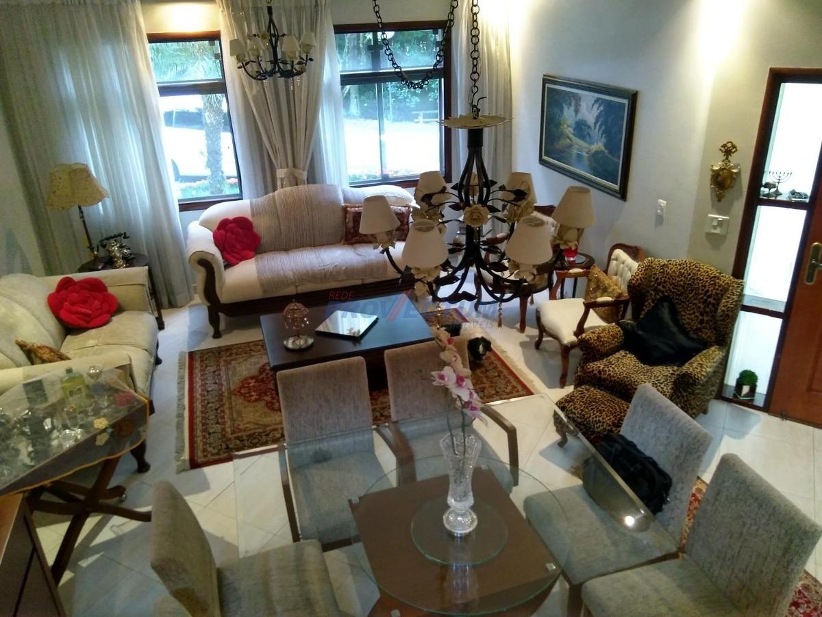 casa à venda em são joaquim - ca239752