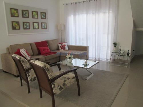 casa à venda em são joaquim - ca239892