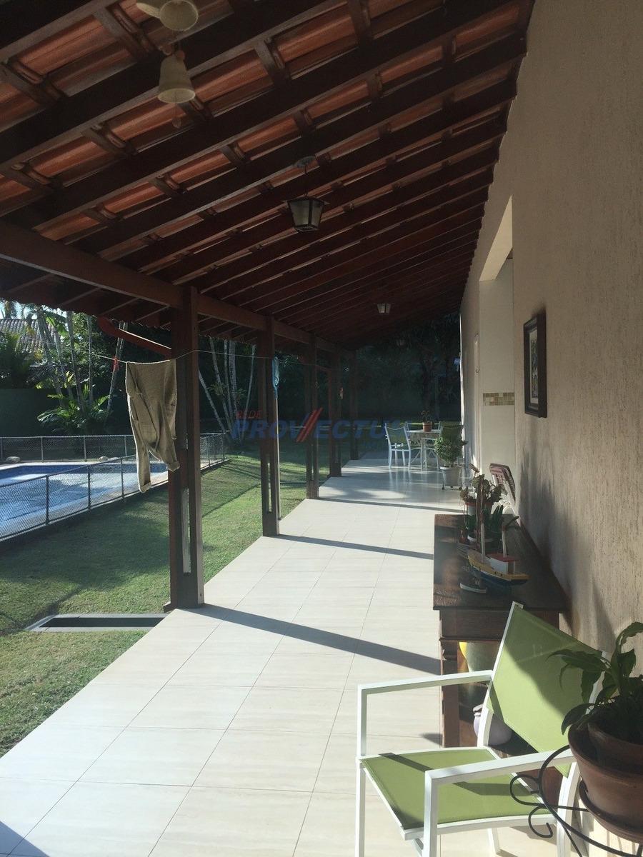 casa à venda em são joaquim - ca243243