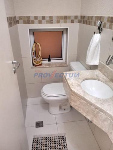 casa à venda em são joaquim - ca243589