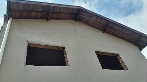 casa à venda em são joaquim - ca248262