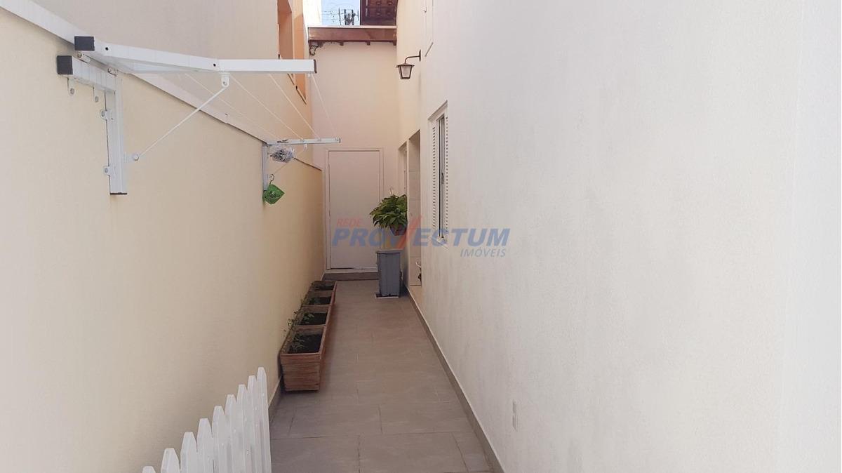 casa à venda em são joaquim - ca269708