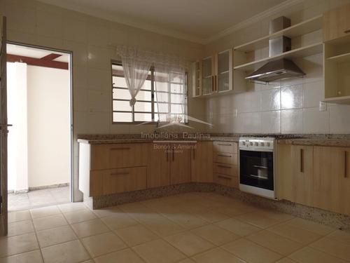 casa à venda em são josé i - ca003338