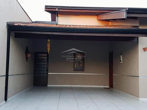 casa à venda em são josé i - ca004178