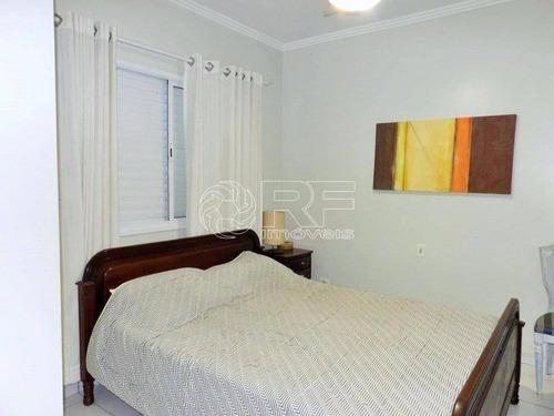 casa à venda em são lourenço - ca000650