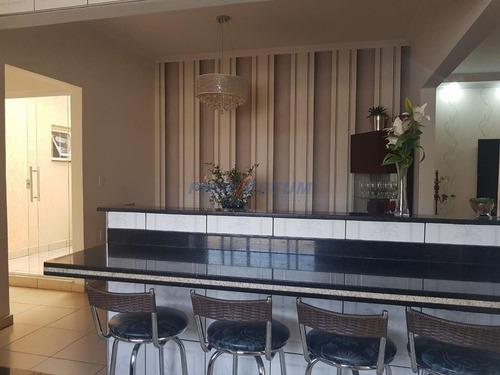 casa à venda em são luiz - ca235833