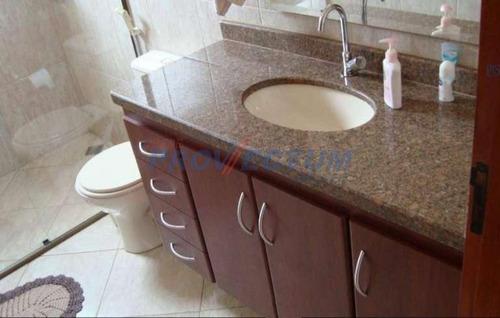 casa à venda em são luiz - ca239553