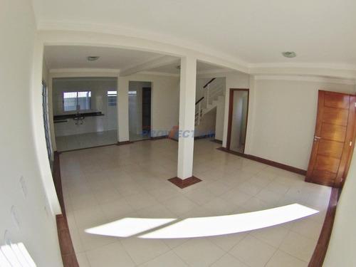 casa à venda em são luiz - ca245279