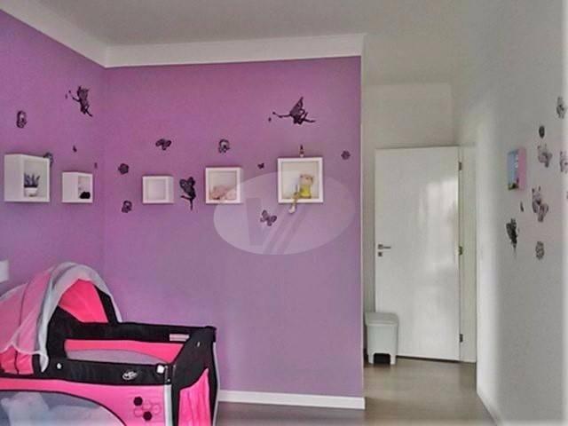 casa à venda em são martinho - ca208918