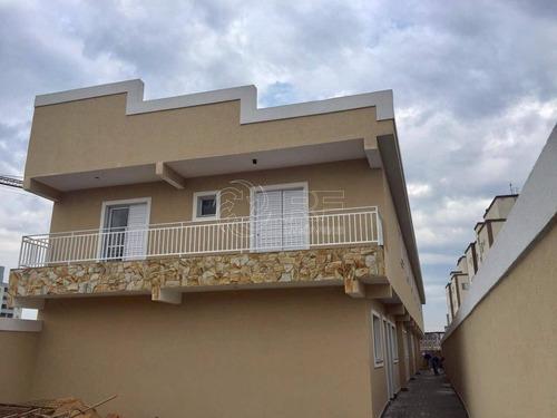 casa à venda em são miguel paulista - ca017258