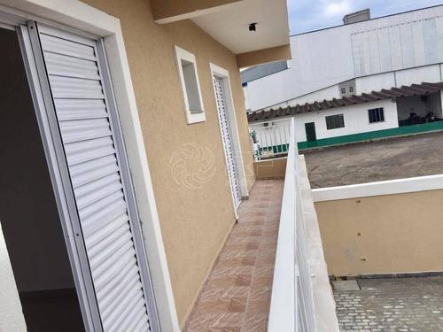 casa à venda em são miguel paulista - ca017262
