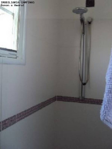 casa à venda em sousas - ca005604