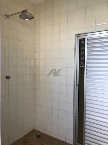 casa à venda em sousas - ca005924