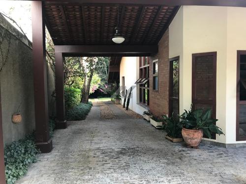 casa à venda em sousas - ca006721