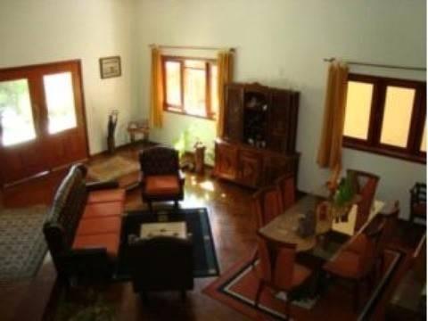 casa à venda em sousas - ca109669