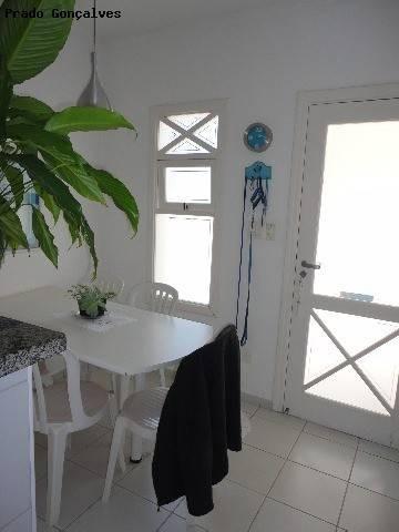 casa à venda em sousas - ca121457