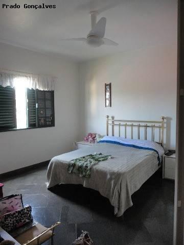 casa à venda em sousas - ca122190