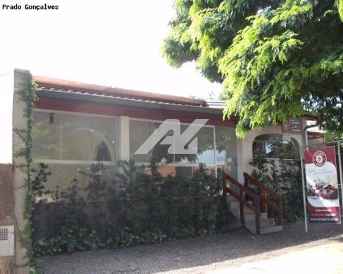 casa à venda em sousas - ca122940