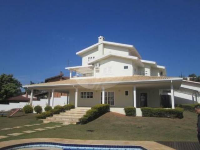 casa à venda em sousas - ca182046