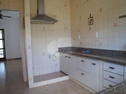 casa à venda em sousas - ca193874