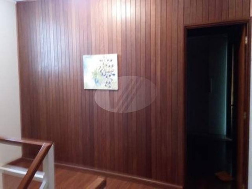 casa à venda em sousas - ca195782