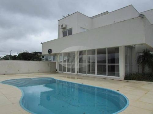 casa à venda em sousas - ca204222