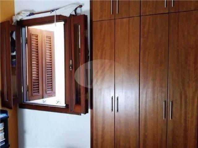 casa à venda em sousas - ca204611