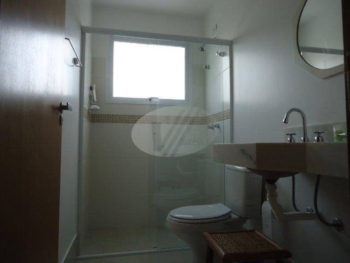 casa à venda em sousas - ca206906