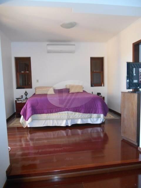 casa à venda em sousas - ca208209