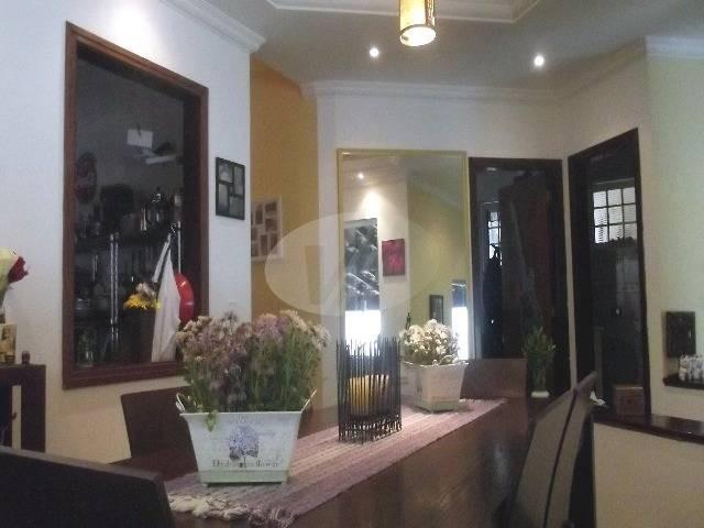 casa à venda em sousas - ca210415