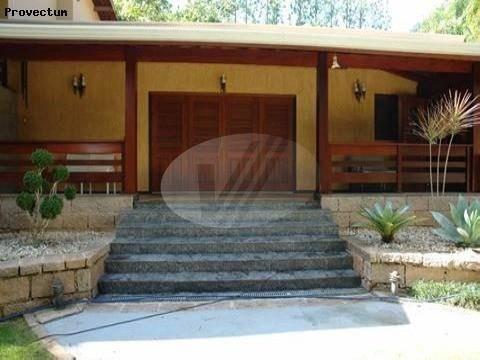casa à venda em sousas - ca210923