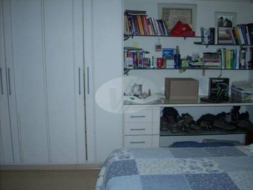 casa à venda em sousas - ca211300