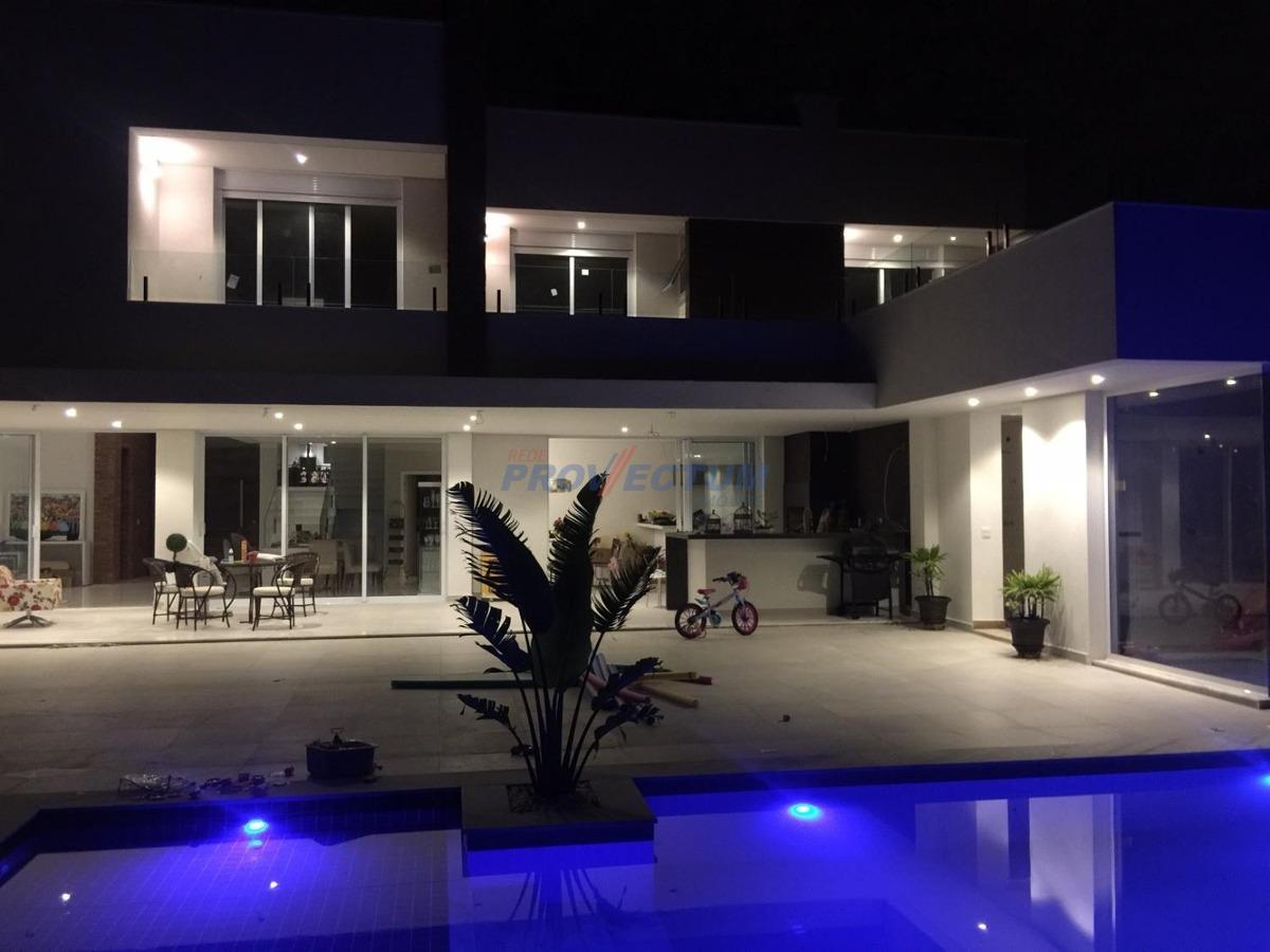 casa à venda em sousas - ca212042